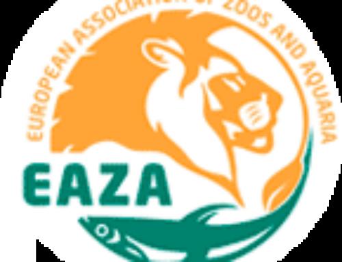 EAZA Conservation Forum